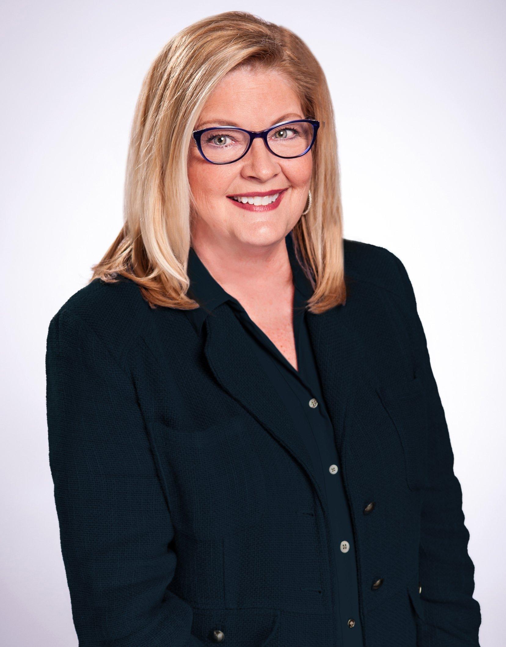 Diane Ridgway