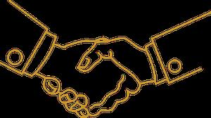 AfBA-Icon
